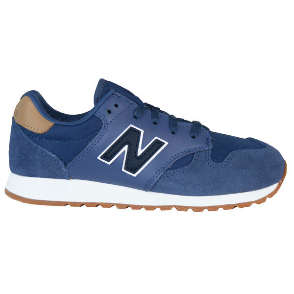New Balance YC520 NBP Classic Youth Kinderschuhe