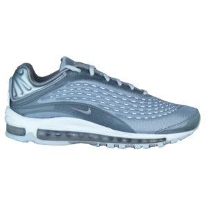 Nike Air Max Deluxe Sneaker Herren Running Schuhe