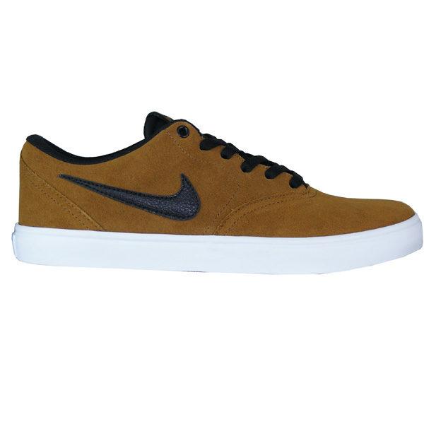 Nike SB Check Solar Herren Skateboard Sneaker