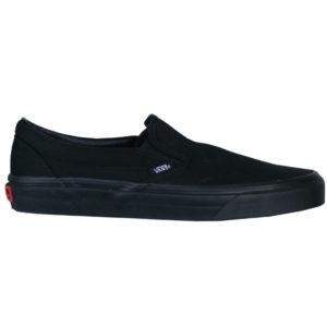 Vans Slip- On Classic Schuhe