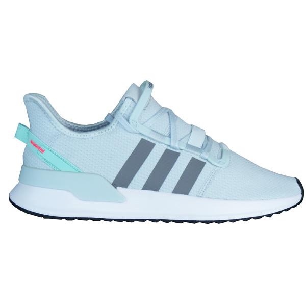 Adidas Originals U Path Run Schuhe Herren grün G27638 - meinsportline.de