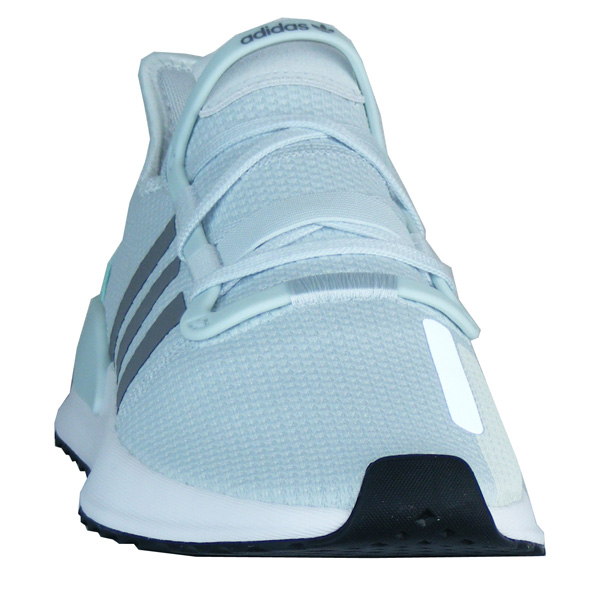 Adidas Originals U Path Run Schuhe Herren grün G27638