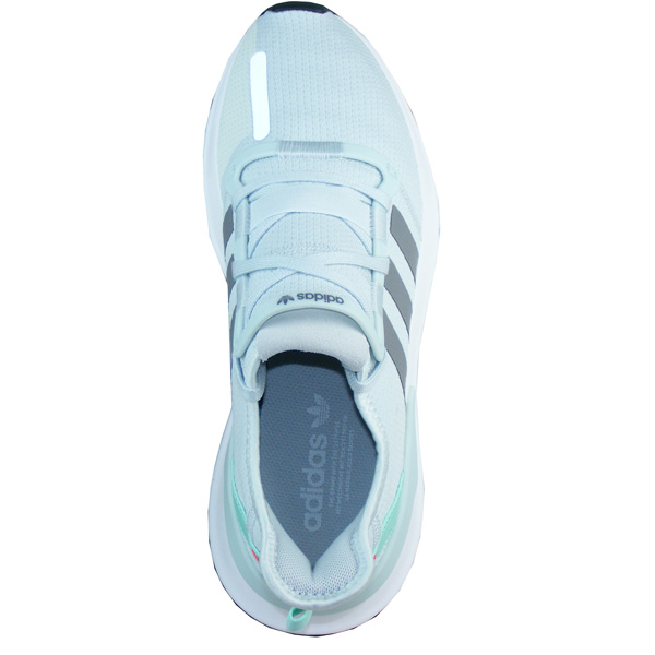 Schuhe Originals Run Grün Path U Herren G27638 Adidas 9WIEDHY2