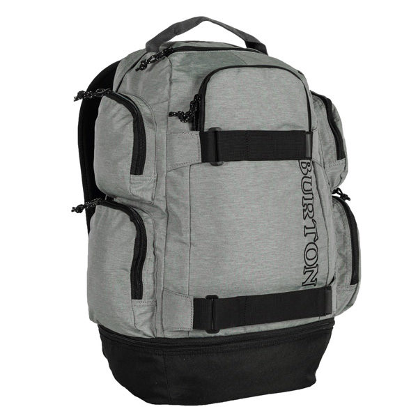 Burton Distortion Backpack Schulrucksack 2019