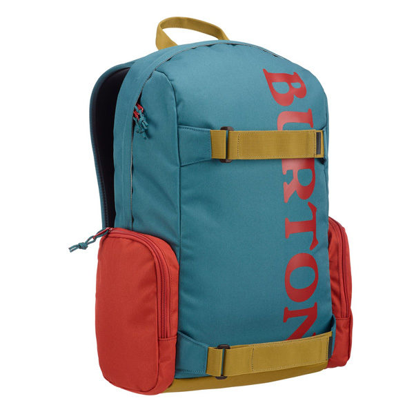 Burton Emphasis Backpack Rucksack 2019