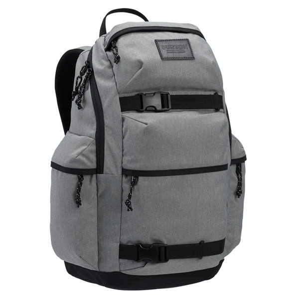 Burton Kilo Pack Rucksack 2019