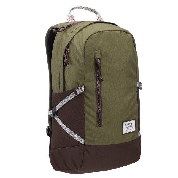 Burton Prospect Pack Rucksack 2019