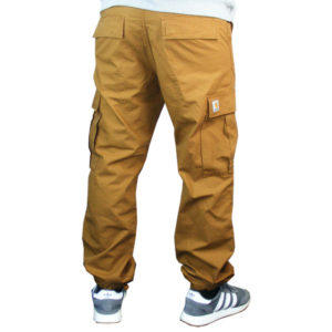 New Carhartt WIP Regular Cargo Hose 2019
