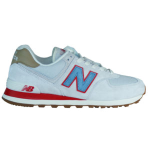 New Balance ML574 NCB Running Classics Herrenschuhe 2019