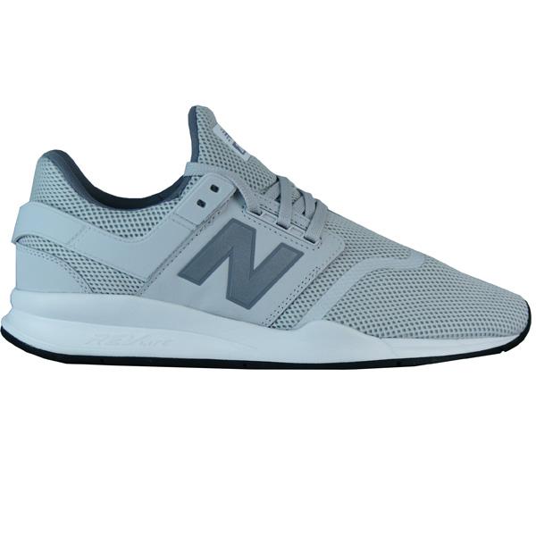 New Balance MS 247 FE Sport REVLite Running Herren Laufschuhe