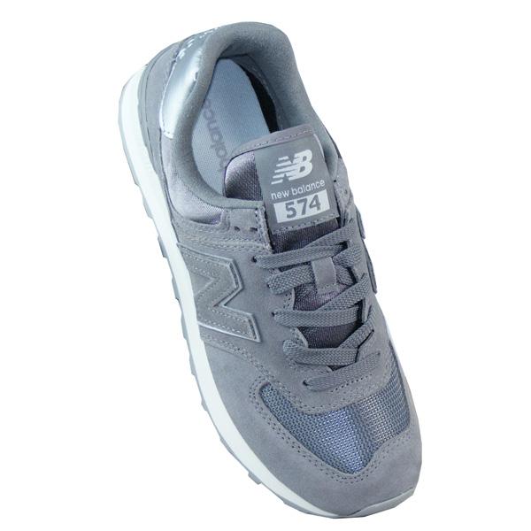 Neuer Mash Damen Sneaker Kombination aus zwei Klassikern aus 1988