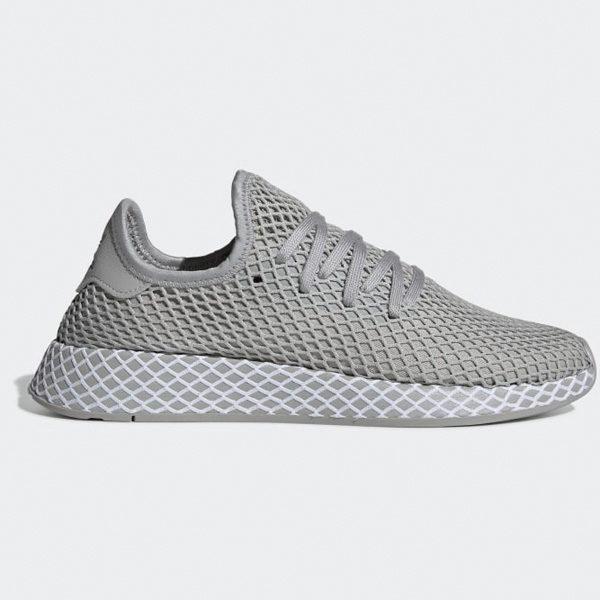 adidas sneaker 2019