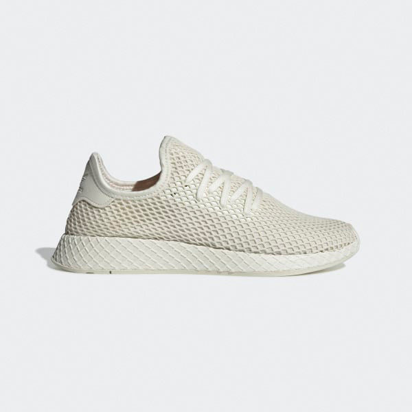 Adidas Originals Deerupt Runner Herren Sport Sneaker 2019
