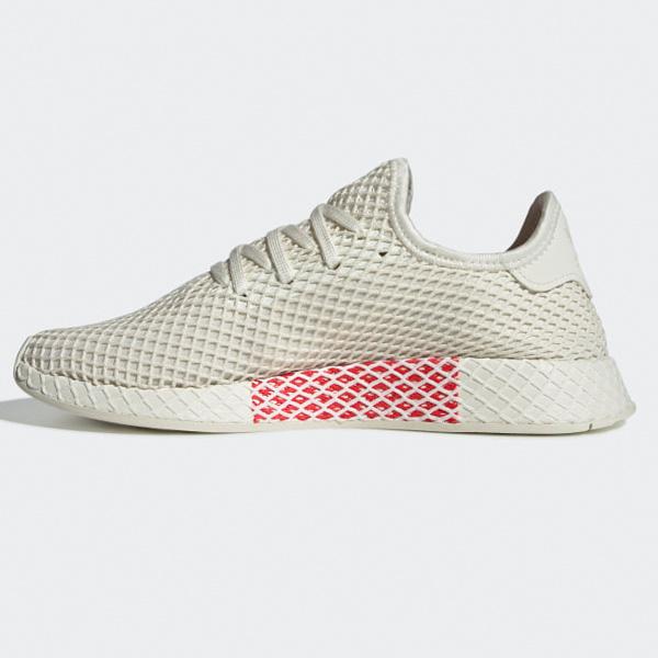 Adidas Originals Deerupt Runner Herren beige BD7882