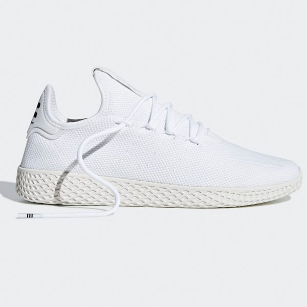 Adidas Pharrell Williams Tennis Herren Schuhe 2019