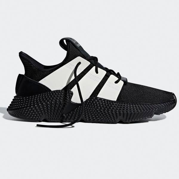 Adidas Originals Herren Streetwear Sneaker 2019