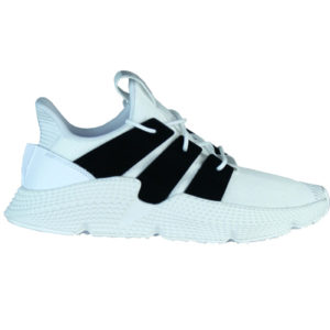 Adidas Originals Herren New Age Streetwear Sneaker 2019
