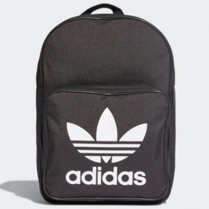 Adidas Originals Trefoil Freizeit Rucksack 2019