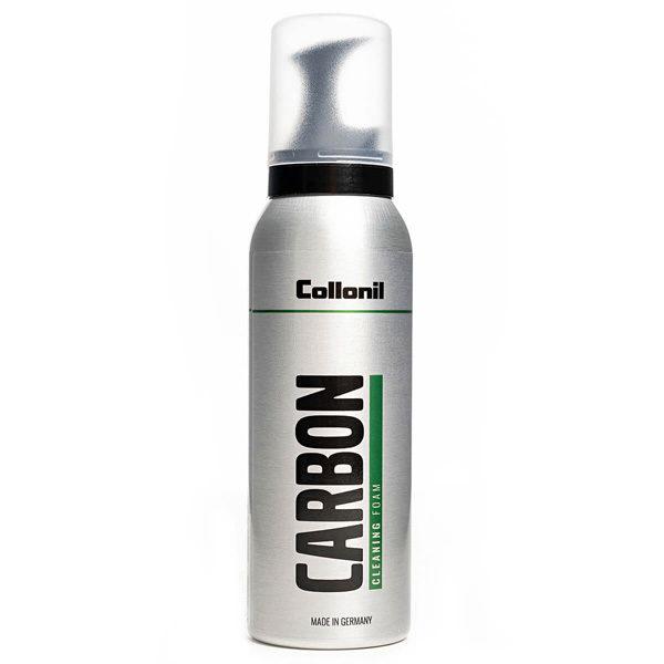 Collanil Carbon Cleaning Foam Reinigungsschaum