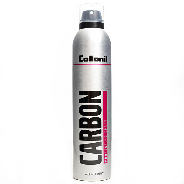 Collanil Carbon Protecting Imprägnier Spray
