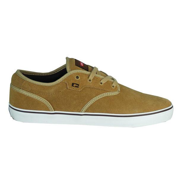 Globe Motley Herren Skateboarding Schuhe