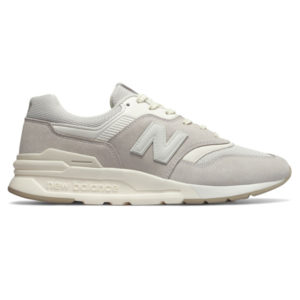 New Balance CM997 HCB Lauf- Herrenschuhe 2019 Made in USA