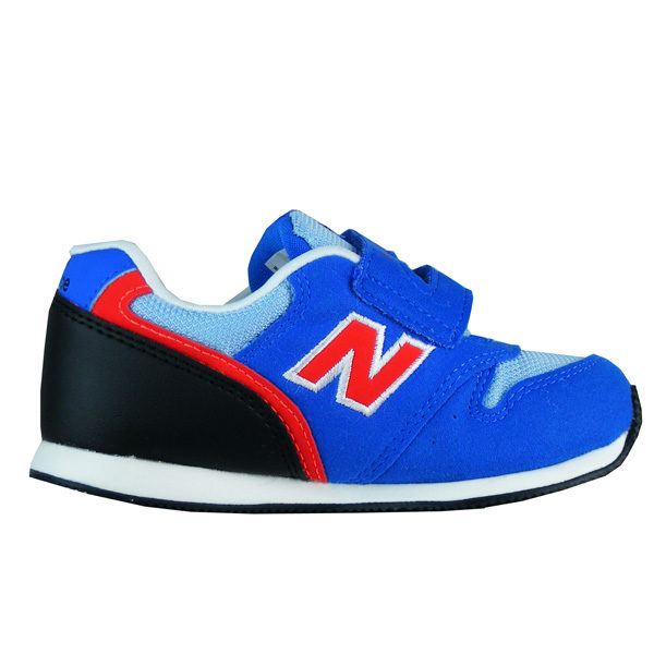 New Balance IV996 BLR Kinder Schuhe 2019