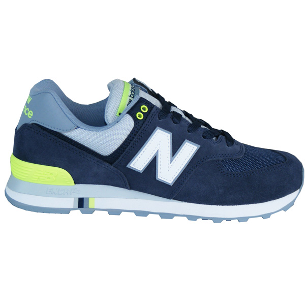 New Balance ML574 TFL Herren Sneaker 2019