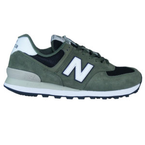 New Balance ML574 ESP Running Classics Herrenschuhe 2019