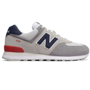 New Balance ML574 UJD Running Marbeled Street Herrenschuhe 2019