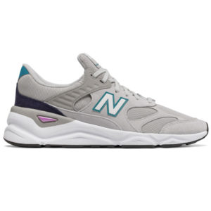 New Balance MS X90 RCe Running Sport Herren Laufschuhe Sneaker