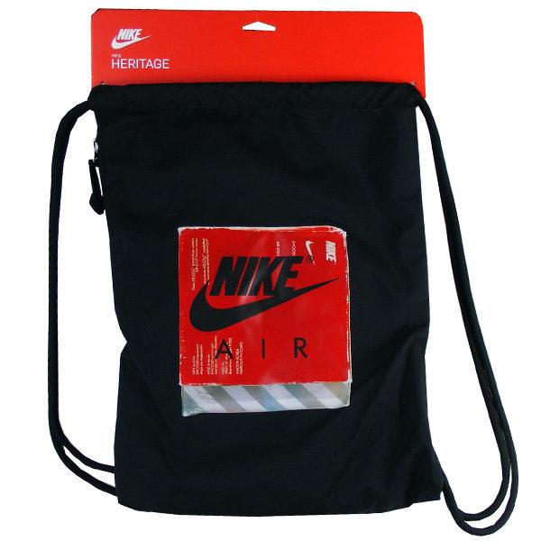 Nike Air Swoosh Trainingsbeutel Beutelrucksack 2019