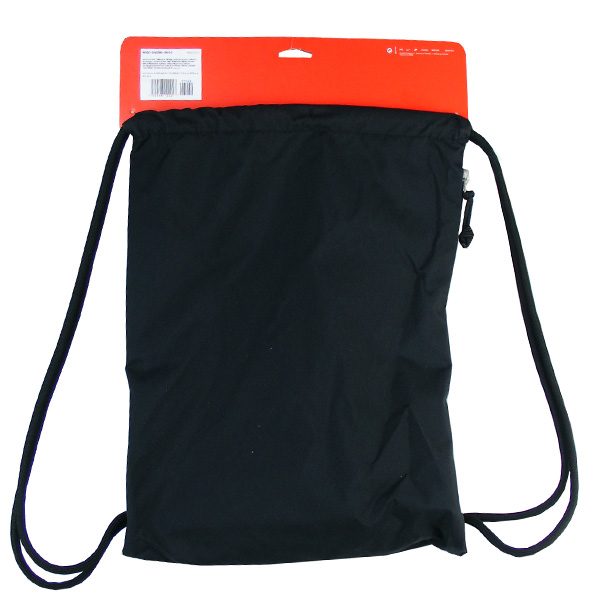 Reißverschluß Tasche an der Seite