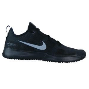 Nike Varsity Complete Training 2 Herren Schuhe 2019