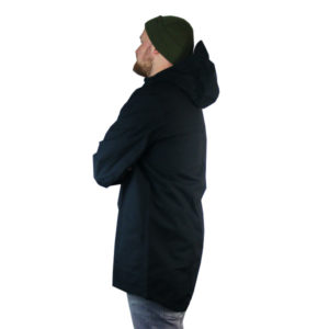 Protest Herren Cliffe Outdoor Jacke 2019