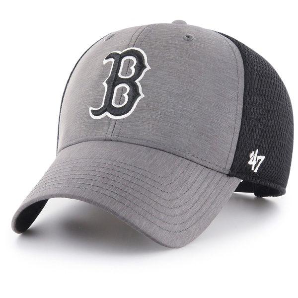 '47 Boston Red Sox MVP Snapback Cap