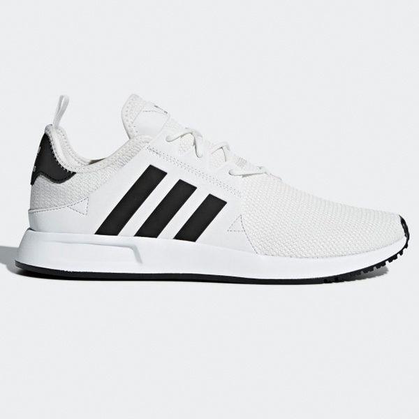 Adidas X PLR Running Herren NMD Laufschuhe 2019