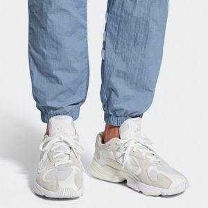 Adidas Originals YUNG-1 Retro 90s Sneaker Laufschuhe 2019