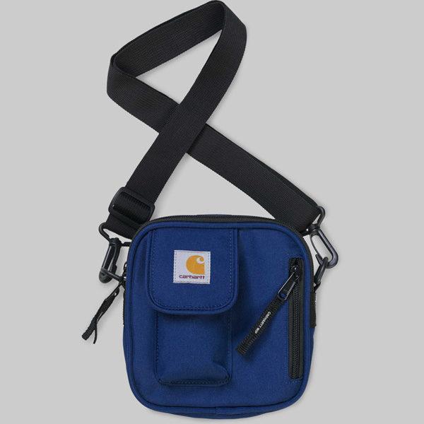 Carhartt WIP Essential Small Bag Tragetasche Umhängetasche