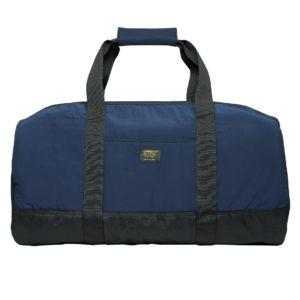 Carhartt Military Duffle Bag Sport- und Reisetasche 2019