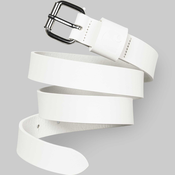 Carhartt WIP Palm Belt Damen Gürtel 2019