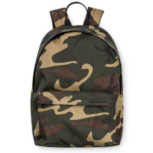 Carhartt Payton Backpack Rucksack 2019