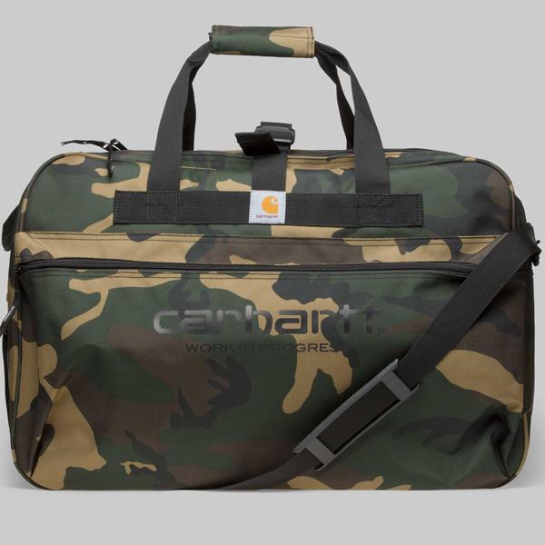 Carhartt WIP Sport Bag Sporttasche 2019