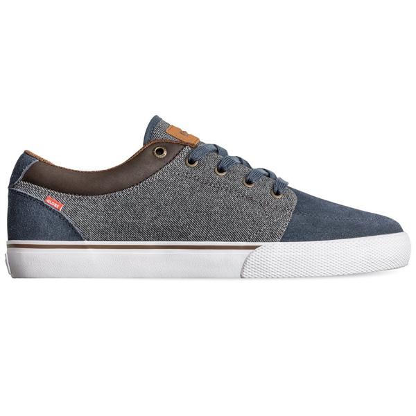 Globe GS Herren Skateboarding Schuhe 2019