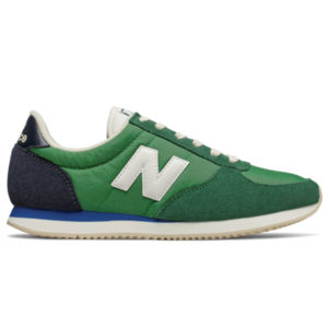 New Balance U220 GD Retro Running Damenschuhe 2019