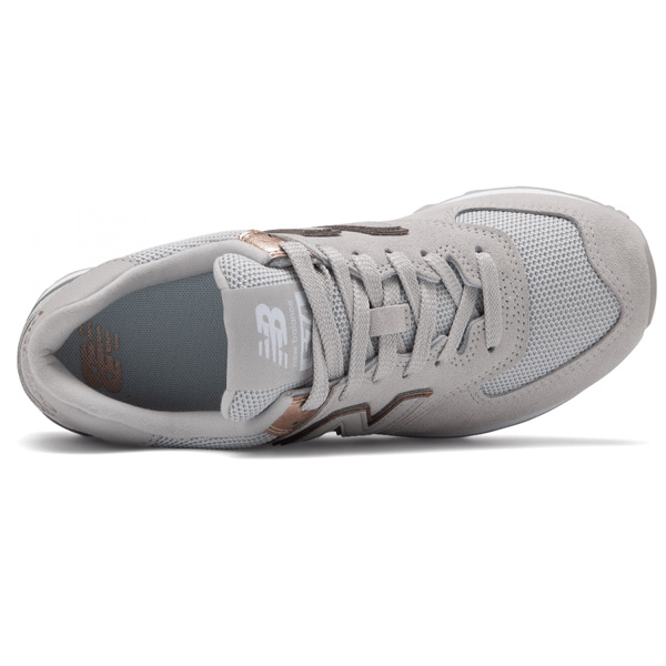 ergonomisches geformtes angepasstes Fußbett