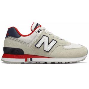 New Balance WL574 NSA Lifestyle Schuhe 2019