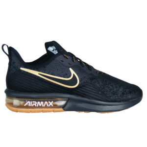 Nike Air Max Sequent 2 Outdoor Herren Cross Laufschuhe 2019