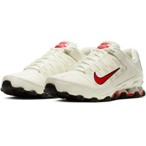 Nike Reax 8 TR Mesh Training Fittness Herren Schuhe 2019