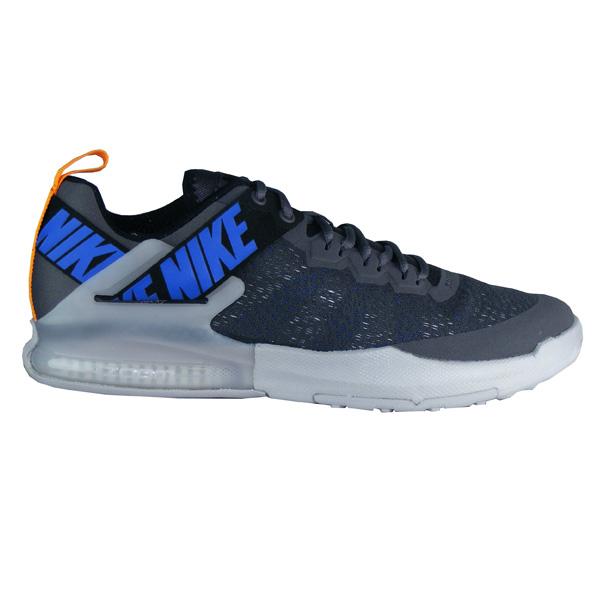 Nike Zoom Domination TR2 Herren Fitness und Trainingsschuhe 2019